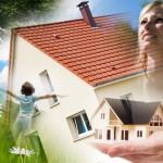 Wohnimmobilienkreditrichtlinie erschwert Kreditvergabe