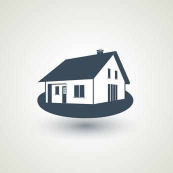 Grundstücksfinanzierung – Falle Nummer 2