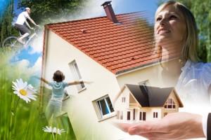 Baufinanzierung ohne Vorfälligkeitsentschädigung kündigen