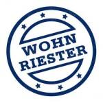 Wohnriester – Eigenheimrente