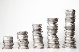 Der Zinssatz für Ihre Baufinanzierung ist nicht das Entscheidende!