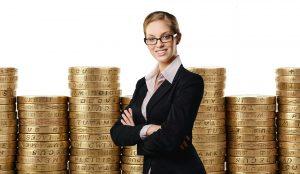 Endfälliges Darlehen – Tilgungsaussetzung durch Kapitallebensversicherung