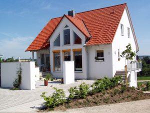 Hausfinanzierung Vorgehen_angepasst