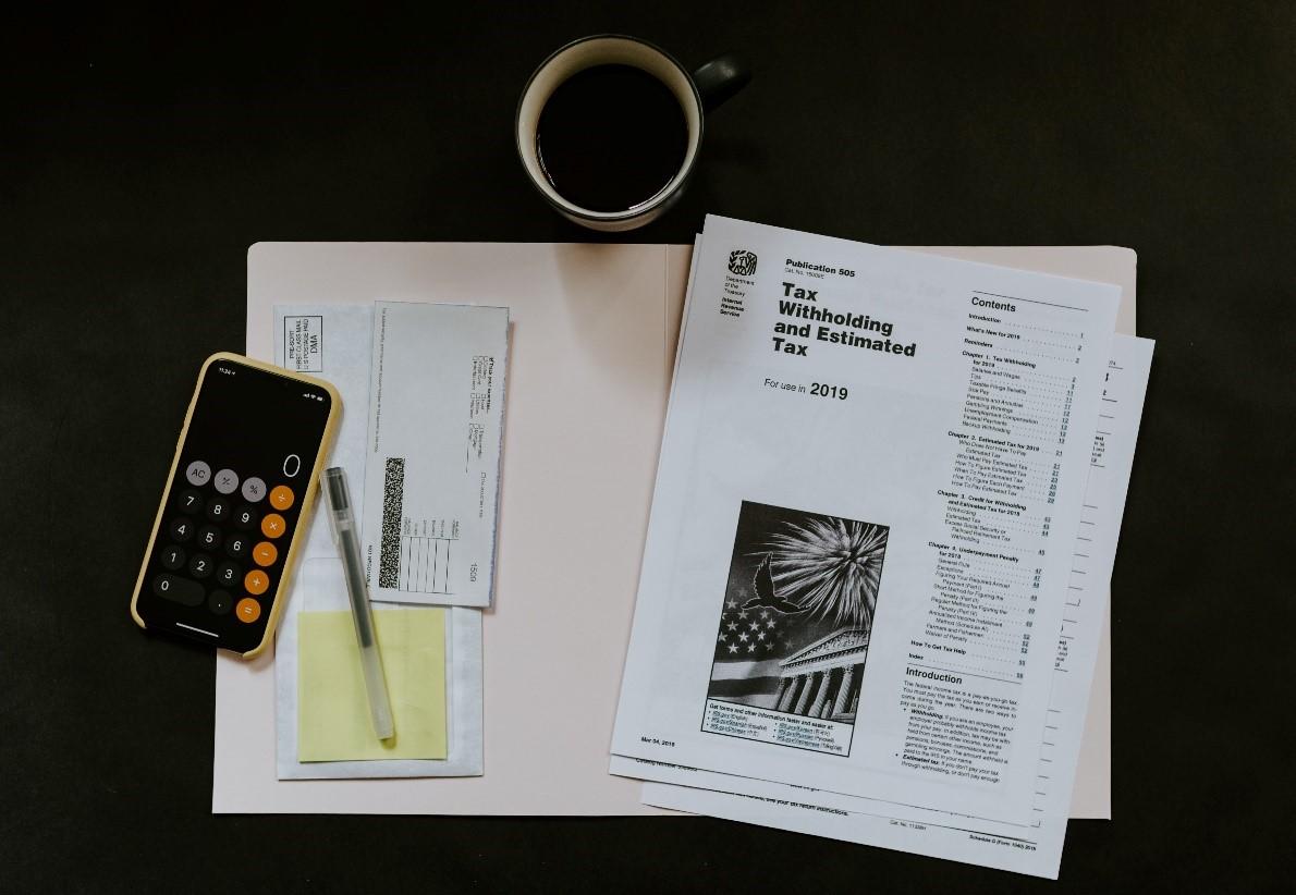 Eigentumswohnung_Finanzierung