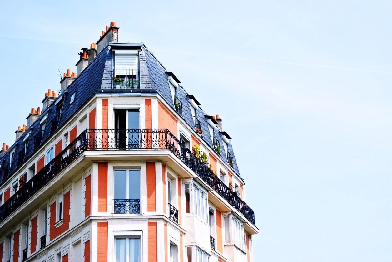 Eigentumswohnung_Haus
