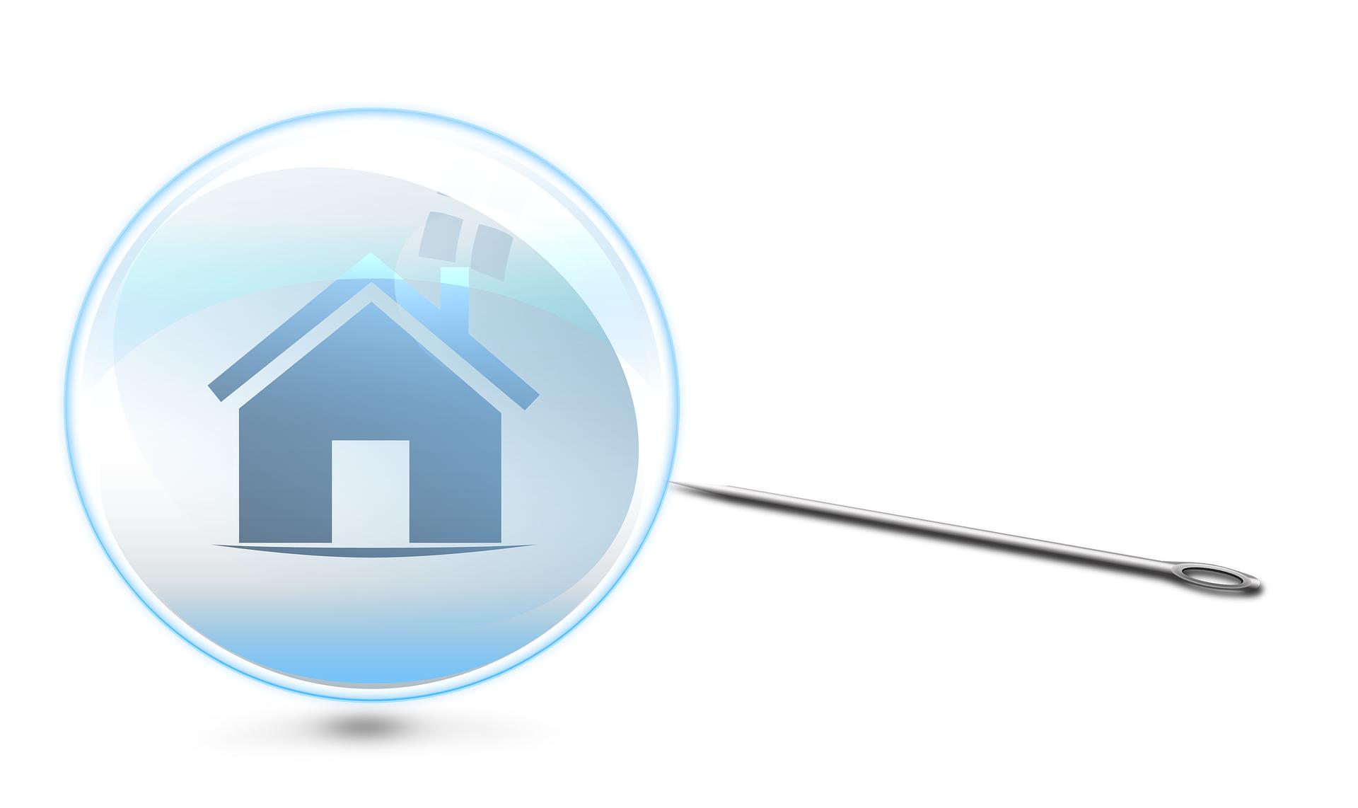 Wohnimmobilien weiter stark nachgefragt