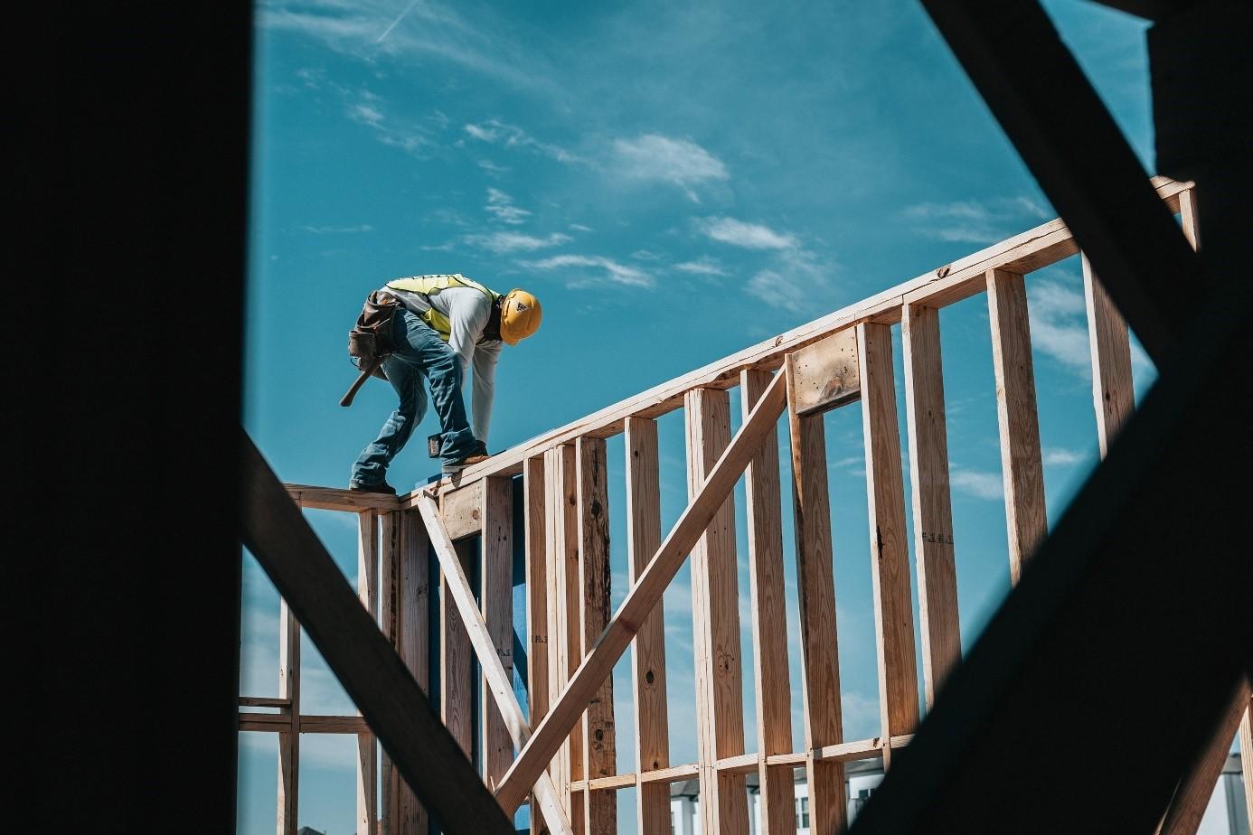 Bauleute Fördergelder